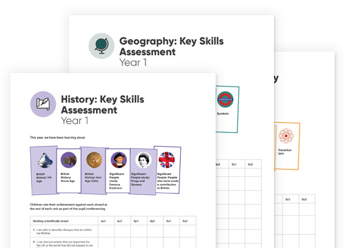 assessment-images-history