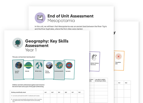 assessment-images